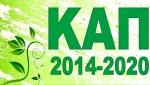 kap2014