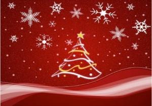 christmasekdilosi1