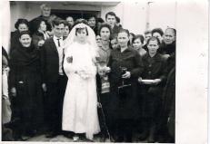 Γάμος Γκόγκου Φώτιου
