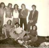 Νεολαία '70